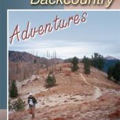 Boise Backcountry Adventures