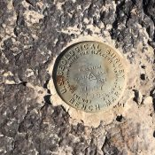 The summit benchmark