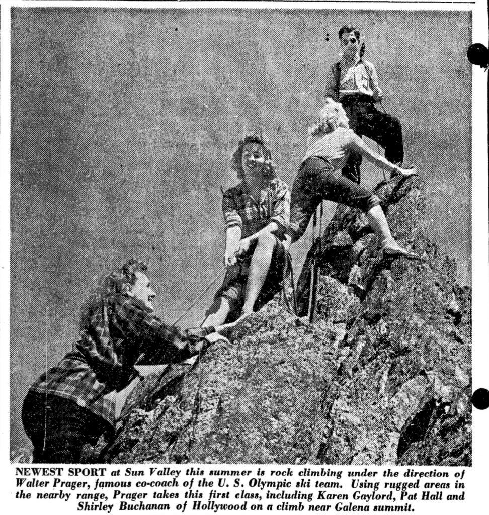 Idaho Statesman, June 8, 1947