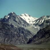 Idaho 12er