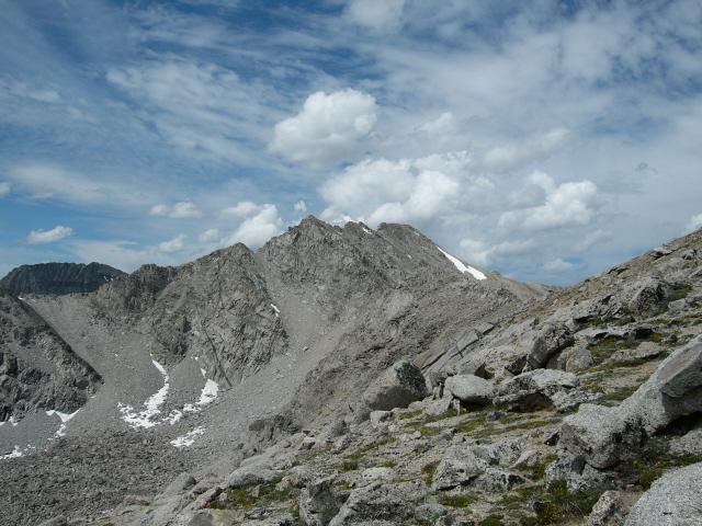 Pyramid Peak2