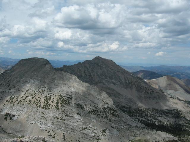 Pyramid Peak4