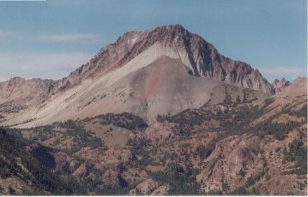 castle Peak2