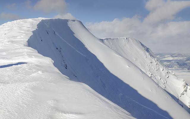 Mount Hoopes